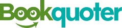 Bookquoter - Compare book values and sell used books!